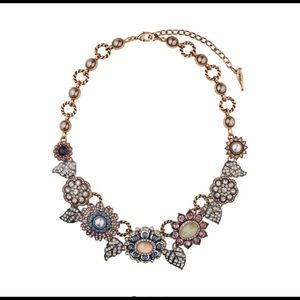 Chloe and Isabel Statement Necklace